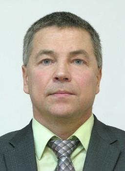 Pastukhov-b