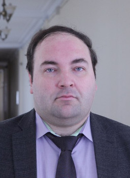 nikolaev-b
