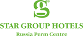 STAR GROUP HOTEL
